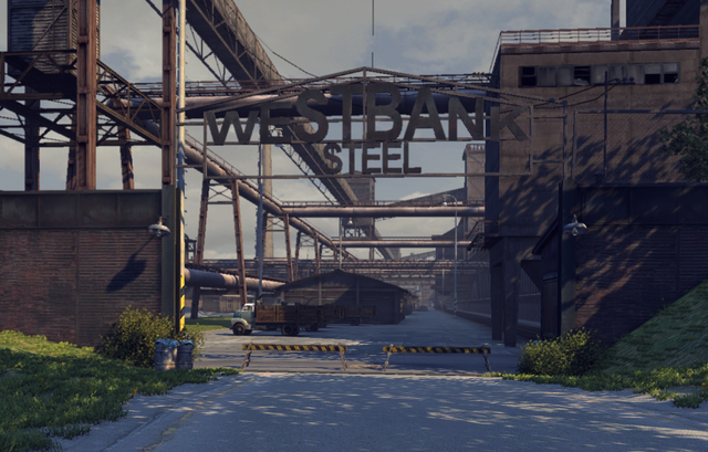 File:Westbank Steel.png