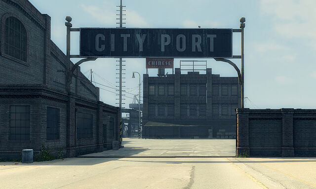 File:Port 2.jpg