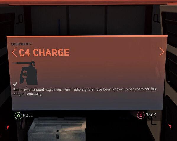 File:C4 Charge.jpg