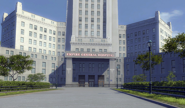 File:Empire General Hospital.png