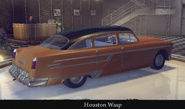 File:Houston Wasp 2.png