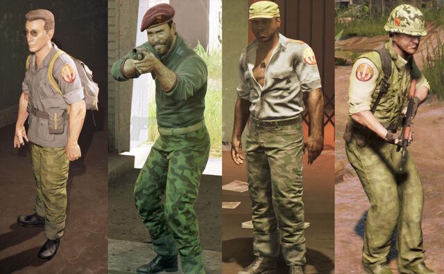 File:Aldridge's Mercenaries.jpg