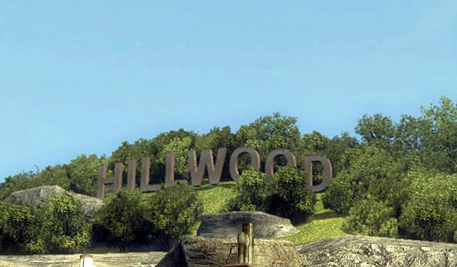 File:Hillwood Sign 3.png