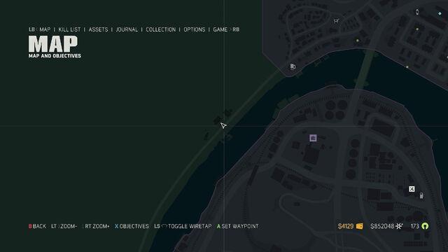 File:Luca's Warehouse Map.jpg