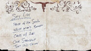 Note-Sinclair Parish 10