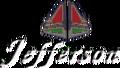 Jefferson Logo.png