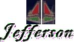 File:Jefferson Logo.png
