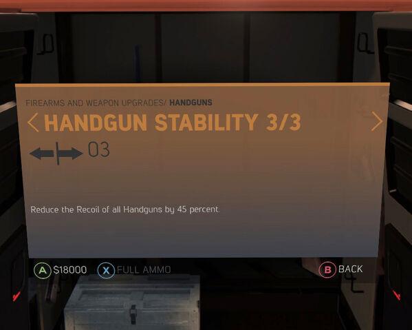 File:Handgun Stability 3-3.jpg