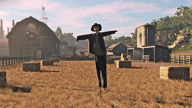 File:Old Farm 5.jpg