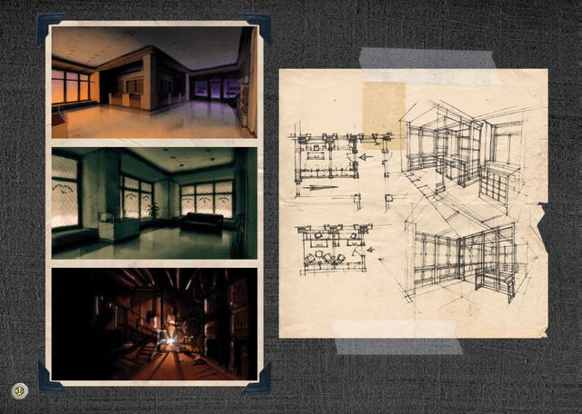File:Mafia II Deluxe Artbook 039.jpg