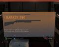 Barker 390.jpg