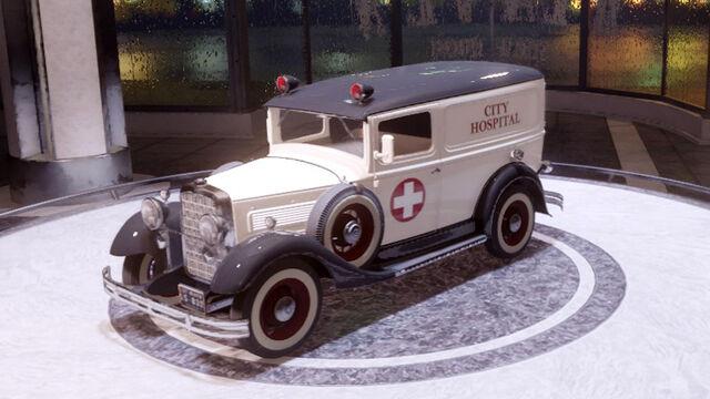 File:Bolt Ambulance.jpg