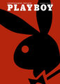 Playboy December 1967.jpg