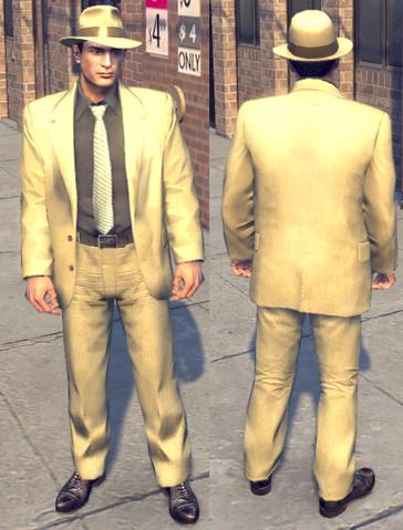 File:Mafia II Clothing 25.png