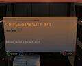 Rifle Stability 3-3.jpg