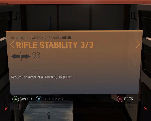File:Rifle Stability 3-3.jpg