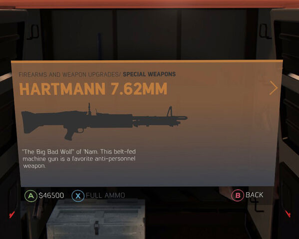 File:Hartmann 7.62mm.jpg