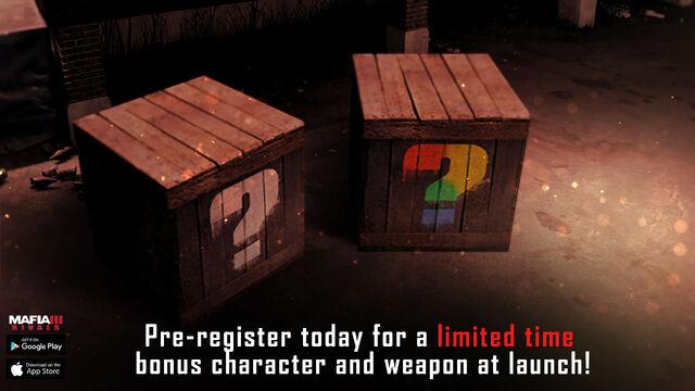 File:Mafia III Rivals Box.jpg