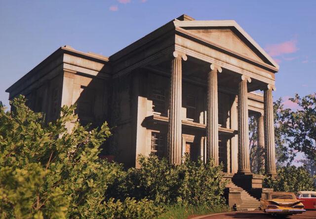 File:Eaglehurst Plantation.jpg