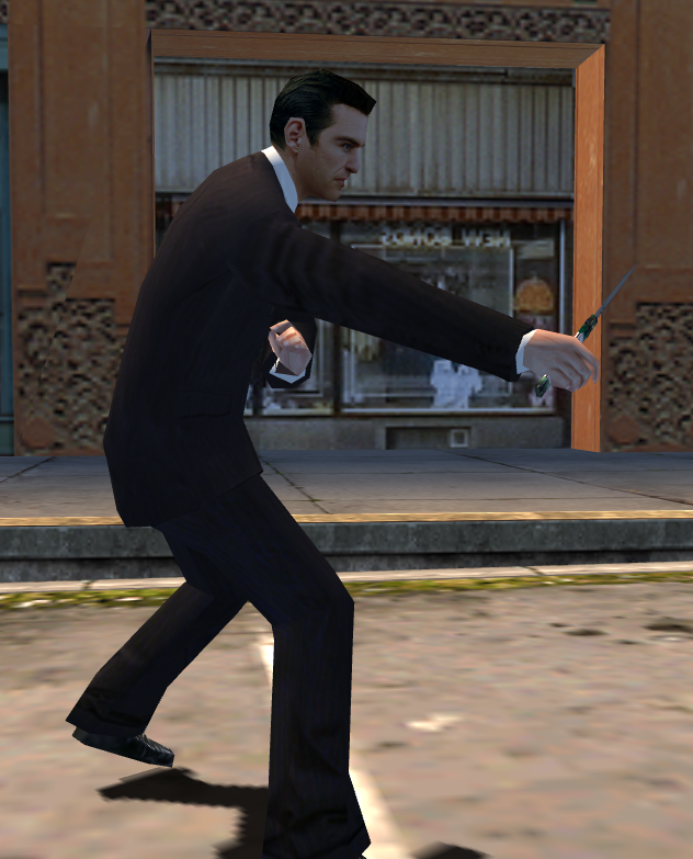 File:Knife (Mafia).png