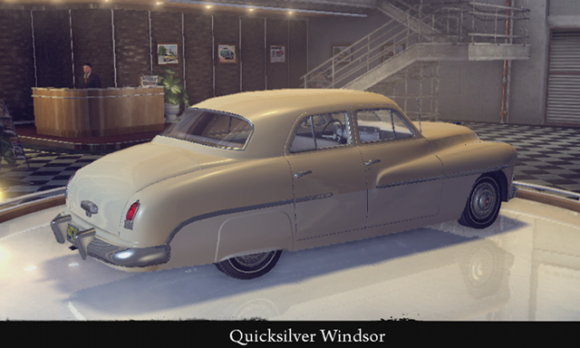 File:Quicksilver Windsor 2.png