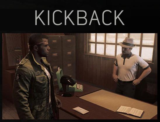 File:Kickback.png