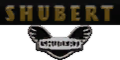 Shubert Logo.png