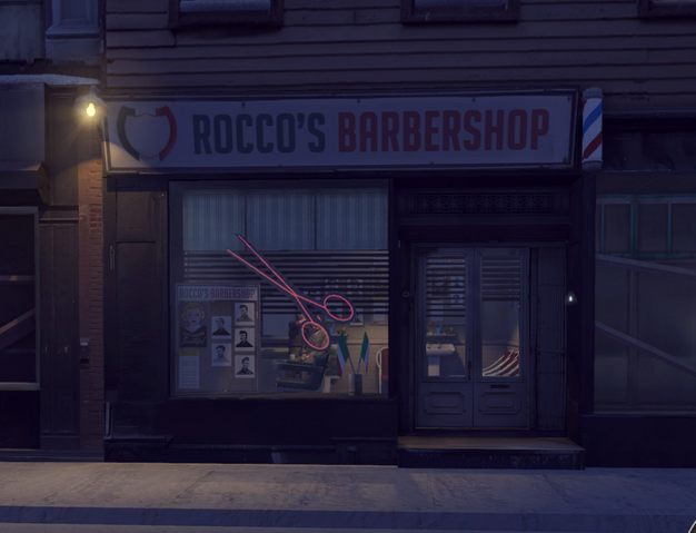 File:Rocco's Barbershop.png