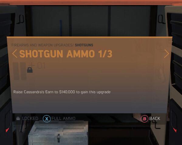 File:Shotgun Ammo 1-3.jpg