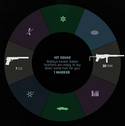 File:Hit Squad Perk.png