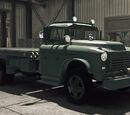 GAI 353 Military