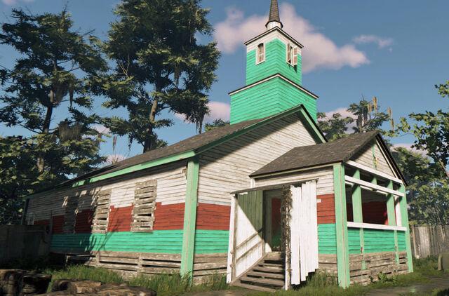 File:Haitian Church 1.jpg