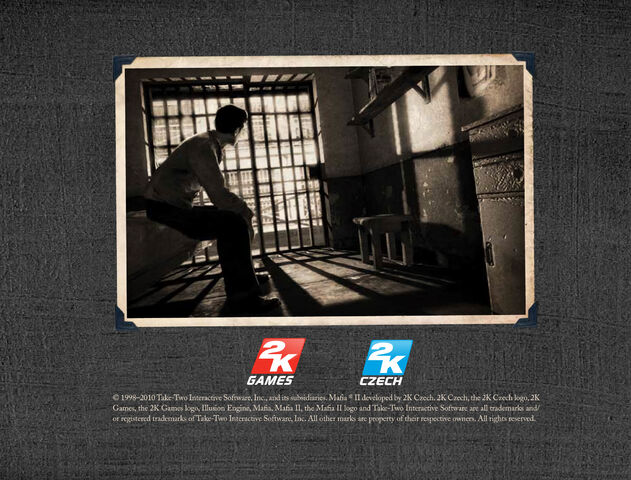 File:Mafia II Deluxe Artbook 005.jpg