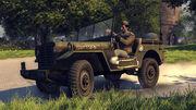 War Hero Pack 4