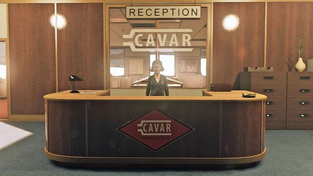 File:Cavar Construction.jpg