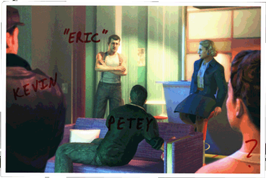 File:Frankie Potts Files 35a.png