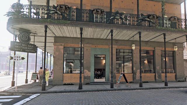 File:Eight Ball Creole Restaurant.jpg