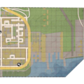 South Millville Map.png