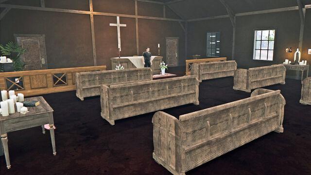 File:Jeremiah's Church 2.jpg