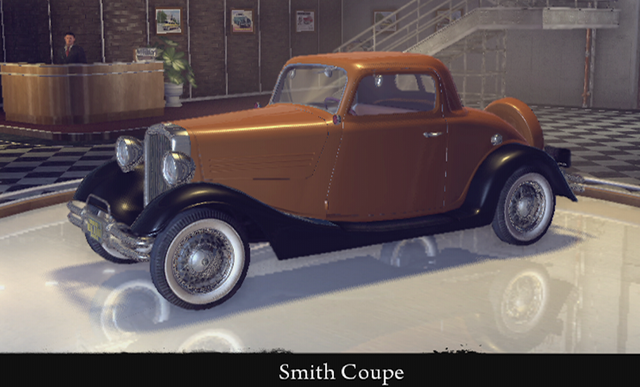 File:Smith Coupe.png