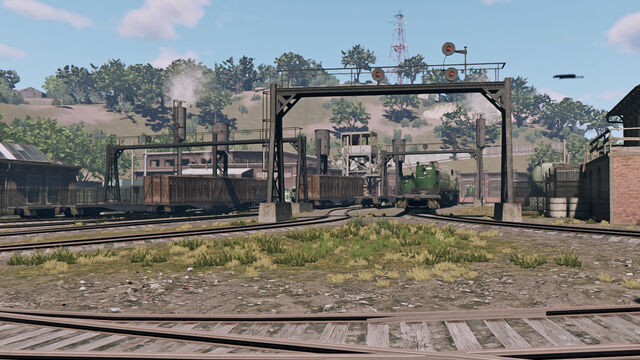 File:Barclay Railways 4.jpg