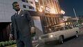 Mafia III Clothing 14.jpg