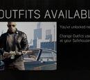 Clothing in Mafia III