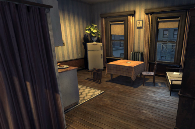 File:Scaletta Apartment 3.png