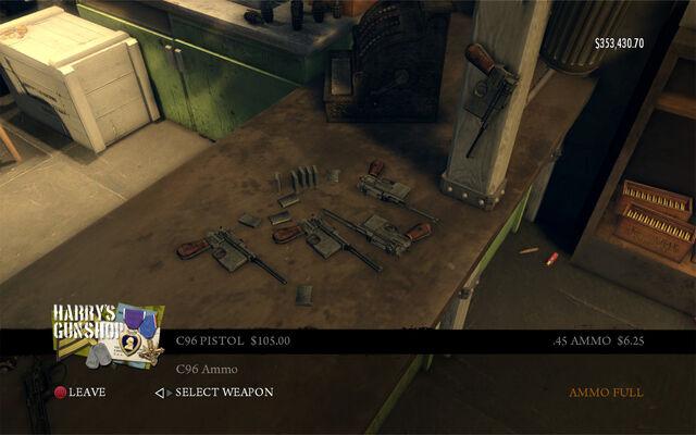 File:Harry's Gun Shop Menu 10.jpg