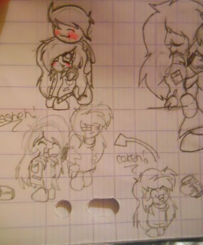 File:Drawingz 019.JPG