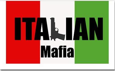 File:ItalianMafia.jpg