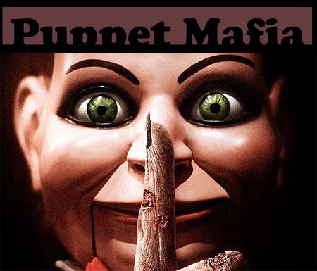 File:Puppet.jpg