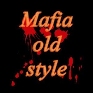 Mafia old style