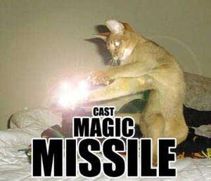 Magic-missile-cat